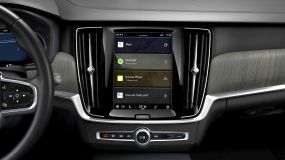 Volvo S90_Android (2)