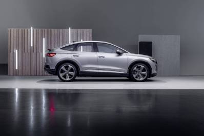 Audi Q4 e-tron i Q4 e-tron Sportback (16)