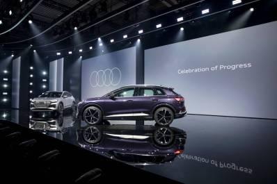 Audi Q4 e-tron i Q4 e-tron Sportback (18)