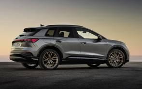 Audi Q4 e-tron i Q4 e-tron Sportback (6)