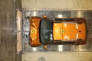 Euro NCAP (1)