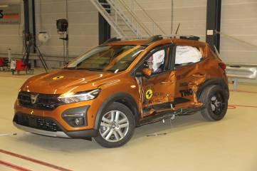Euro NCAP (4)