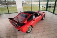 Lancia 037 Stradale (13)