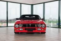 Lancia 037 Stradale (9)