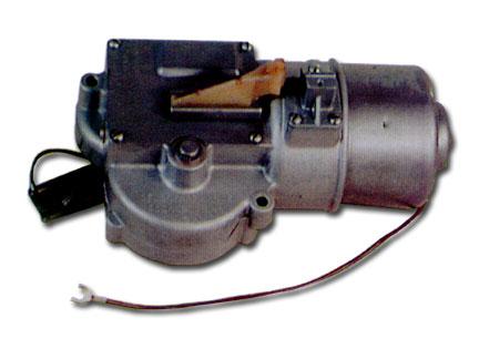lucas tvs wiper motor wiring diagram slr camera 1955 chevy windshield image details