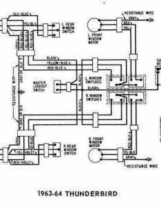 thunderbird wiring diagram asyaunited de  ford also radio diagrams rh  duo traumtoene