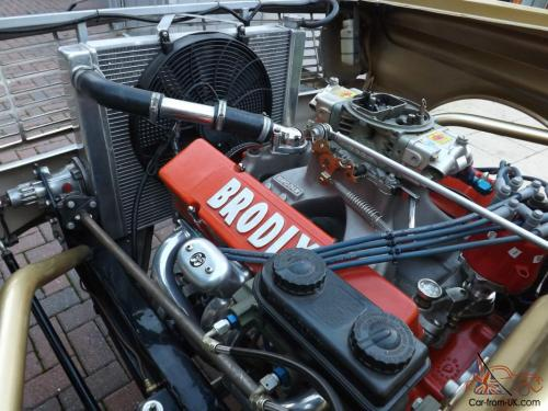 small resolution of 1964 ford falcon fuse box ponycars