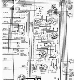 diagrams chevy starter wiring diagram 1965 corvette electrical 1965 tvr wiring diagram 1965 corvette wiring diagram [ 1096 x 1581 Pixel ]