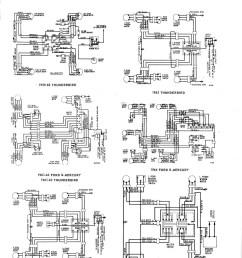 1964 thunderbird fuse panel diagram schematics wiring diagrams u2022 rh parntesis co 1994 ford ranger fuse [ 1201 x 1600 Pixel ]