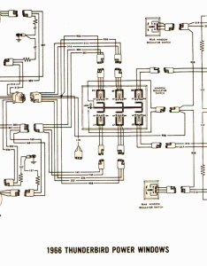 Ford thunderbird wiring diagram poc  england joinery uk  harness also  rh solsolder