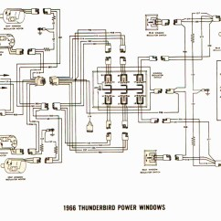 72 Ford F100 Dash Wiring Diagram Craftsman Self Propelled Lawn Mower Parts 1966 Fuse Box Best Library