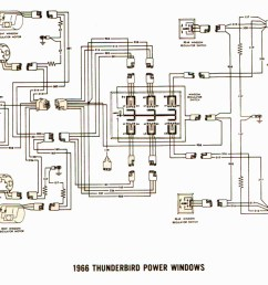 wiring diagram for 1995 ford thunderbird wiring diagram used 1995 thunderbird fuse box [ 2094 x 1405 Pixel ]