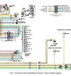 wiring diagram for 92 chevy truck radio wiring diagram data valwiring diagram for 1992 chevy 1500 [ 1386 x 841 Pixel ]