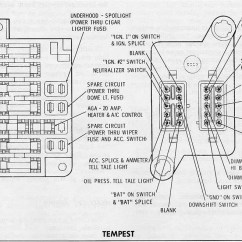 Land Cruiser Radio Wiring Diagram Of Heart Sound Locations 67 Gto Harnes Schematic Diagramwiring For 1967 Pontiac Detailed 1970 Chevelle