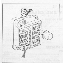 1969 C10 Fuse Box Wiring Diagram S10 Radio 1965 Mustang Panel Ford