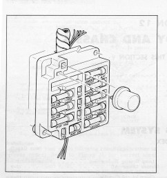 1969 corvette fuse panel diagram wiring diagram paper1969 corvette fuse box diagram image details 1969 corvette [ 1146 x 1374 Pixel ]