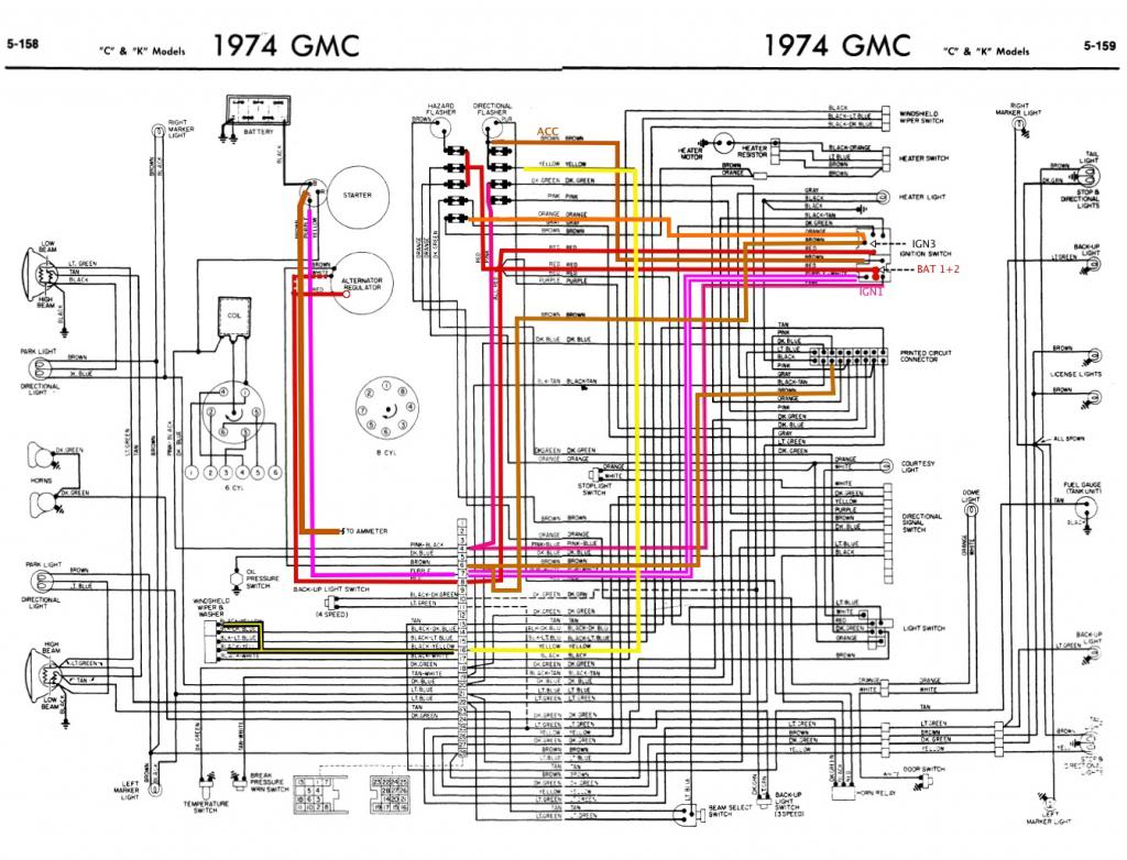 1973 chevy truck wiring diagram bMRgpRN?resize=665%2C508&ssl=1 solved need a wiring diagram for 2001 pt cruiser fixya 2001 pt cruiser wiring diagram at edmiracle.co