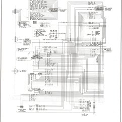 1977 Dodge Ignition Wiring Diagram 3 Phase Ct Meter Diagrams Somurich