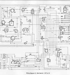 1977 jeep cj5 wiringdiagram 1977 wiringdiagram [ 1630 x 1241 Pixel ]