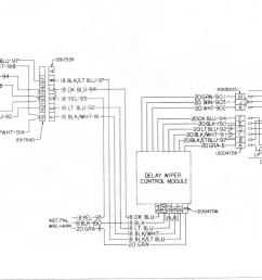 78 gmc wiring harness diagram wiring diagram basic1978 chevy truck wiring harness wiring diagram expert78 chevy [ 1360 x 866 Pixel ]