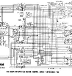 1977 toyota pickup fuse box diagram wiring diagrams my 1977 dodge fuse box diagram [ 2559 x 1200 Pixel ]