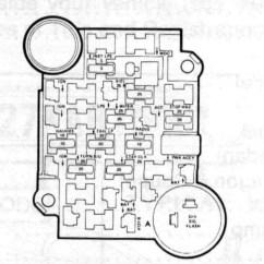 1985 Chevy Truck Wiring Diagram Cat 5 Wall Jack Australia 1981 Corvette Fuse Box 81 Diagram1981 Rz Igesetze De U202281