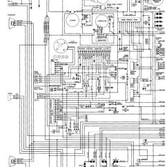 89 Toyota Truck Wiring Diagrams Uverse Nid Diagram 1981 Pickup Color All Data Harness For Wipers Schema Electrical