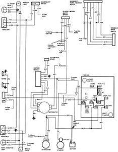 1982 chevrolet truck wiring diagram of loligo 82 chevy c10 fuse 19 stromoeko de box image details rh motogurumag com radio silverado