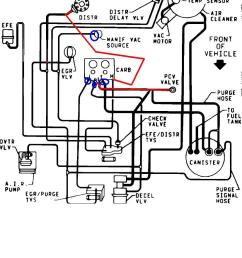 s10 vacuum diagram in addition 1999 chevy blazer vacuum line diagram 1999 blazer wiring diagram blazer wiring diagram [ 826 x 966 Pixel ]