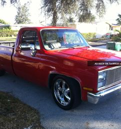 85 chevy pick up fuse box wiring library 85 chevrolet truck 1985 chevy pickup truck  [ 1600 x 1195 Pixel ]