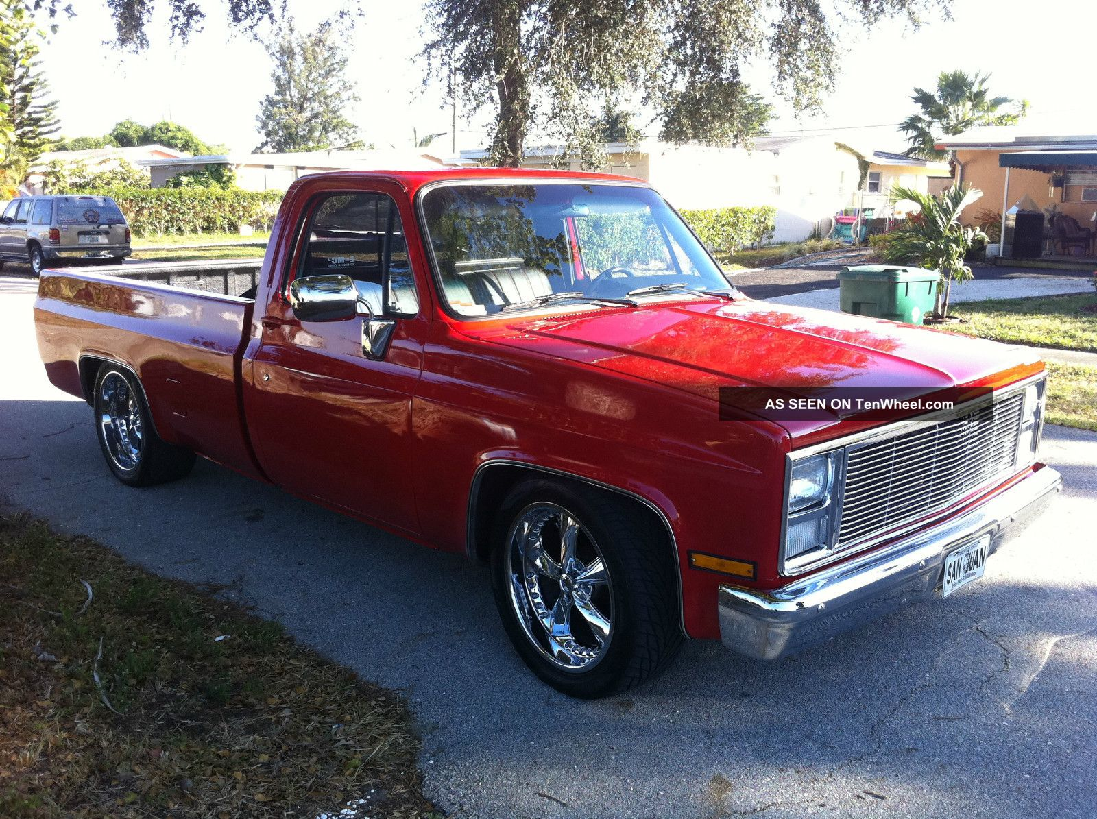hight resolution of 85 chevy pick up fuse box wiring library 85 chevrolet truck 1985 chevy pickup truck