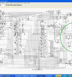 alfa romeo spider wiring diagram home wiring diagram alfa romeo spider wiring diagram alfa romeo radio [ 1280 x 1024 Pixel ]
