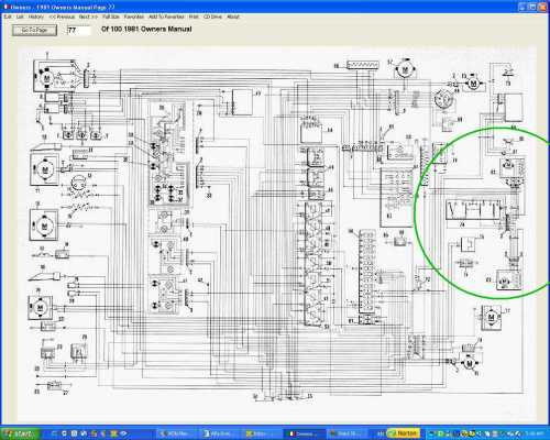 small resolution of alfa romeo spider wiring diagram home wiring diagram alfa romeo spider wiring diagram alfa romeo radio