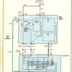 1987 Peterbilt 359 Wiring Diagram Chevy 350 Timing Marks Sterling Acterra 367