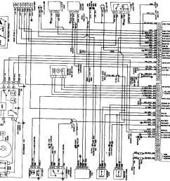 1989 chevy 1500 wiring diagram image details 1990 chevy 1500 wiring diagram 1990 chevy silverado wiring [ 1200 x 818 Pixel ]