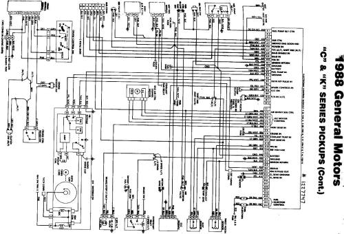 small resolution of 1989 chevy 1500 wiring diagram image details 1990 chevy 1500 wiring diagram 1990 chevy silverado wiring