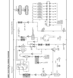 1991 toyota camry fuse box diagram [ 1240 x 1754 Pixel ]
