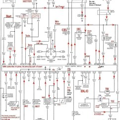 Geo Metro Wiring Diagram Compound Microscope And Functions Tracker Coil Great Installation Of 1996 Harness Third Level Rh 4 9 19 Jacobwinterstein Com 1995