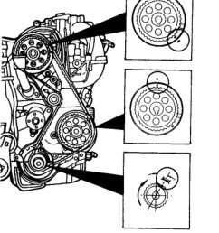 ford 4 0 engine timing diagram wiring library 2002 ford v8 timing marks diagram 1994 ford [ 902 x 925 Pixel ]