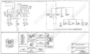 1991 ford tempo wiring diagram  Diagrams online