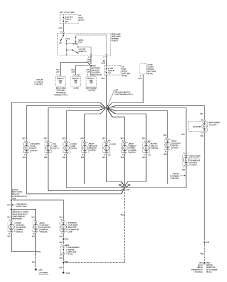 Oldsmobile Cruise Control Wiring Diagram Chevrolet Cruise