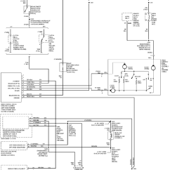 Volkswagen Golf Radio Wiring Diagram 110cc 97 Jetta Stereo Diagrams 6 Stromoeko De U202297 Instruct Rh