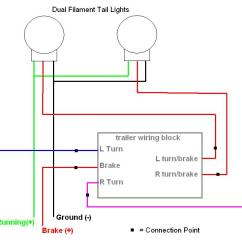 Wiring Diagram For 4 Way Light Switch Well Pressure Tail All Data Simple Oreo 2014 Jeep Cherokee
