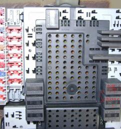 1997 volvo v70 engine fuse box diagram 300x271 pictures [ 3072 x 2304 Pixel ]