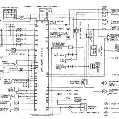 1996 Nissan Sentra Wiring Diagram Fujitsu Ten 86120 Audi E06lj Skyscorner De