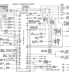 audi tt wiring diagram wiring diagram dat 2001 audi tt cooling fan wiring diagram 2001 audi tt wiring diagram [ 1600 x 1103 Pixel ]