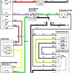 Dodge Stratus Radio Wiring Diagram Dual Voltage Single Phase Motor 2001 Neon Stereo Data Schema 98 Ram Speaker 2004