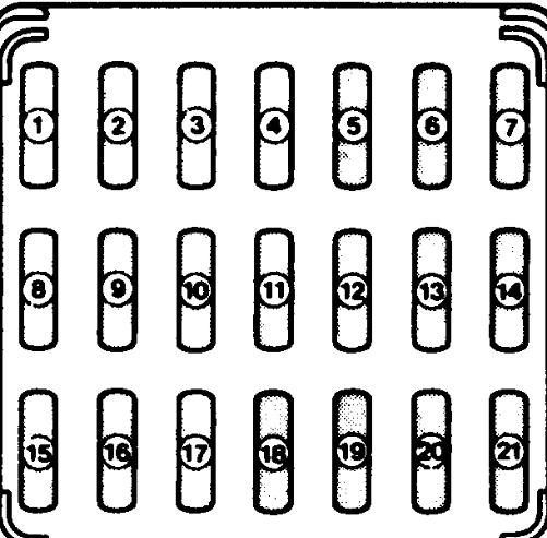 1999 Subaru Legacy Wiring Diagram L 1996 Subaru Legacy