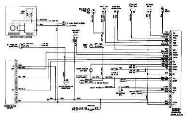 1996 toyota rav4 wiring diagram - wiring diagram, Wiring diagram