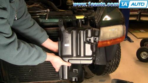 small resolution of 1991 dodge durango fuse box